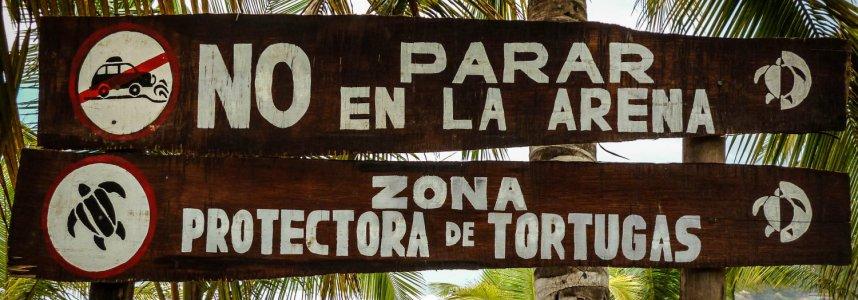 """""""Araguato Expeditions"""" Península de Paria - Venezuela"""