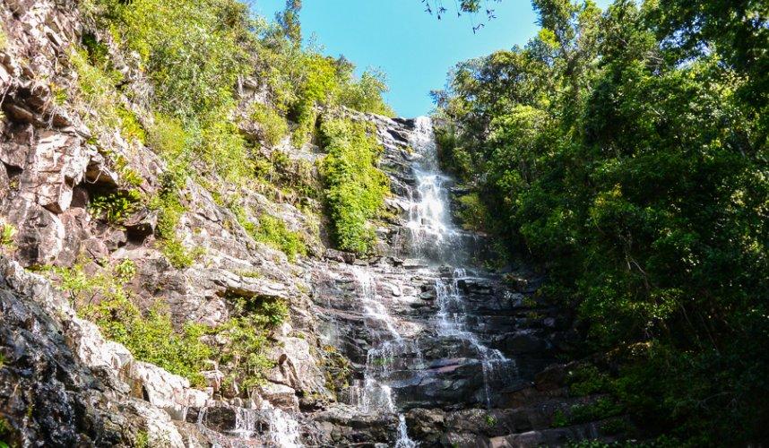 """Araguato Expeditions"" Kavac & The Kamarata Valley - Canaima - Venezuela"